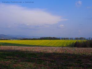 Majówka na Dolnym Śląsku