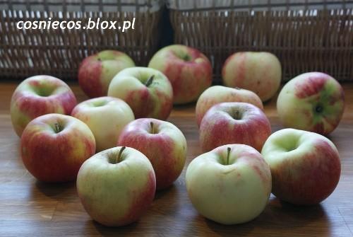 Dzień Jabłka