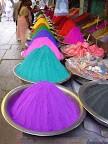 Indie od kuchni – sklepy i stragany
