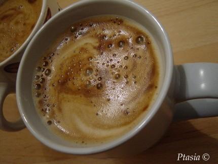 Kawa i kawa